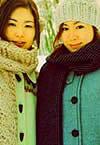 「Kiroroコンサート2003」