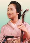 第二回飛騨古川「アジア音楽フェア」